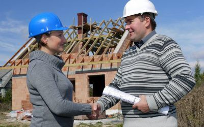 4 Things Your Roofer Wishes Every Homeowner Knew