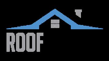 Haltom City  Roofing Company