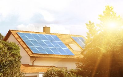 Preparing Your Roof For Solar Panels